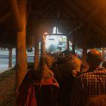 Airport Punta Cana Gate