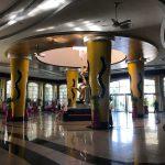 RIU Palace Bávaro Lobby