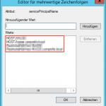 ADSI-Editor
